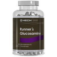 Cheap Runner`s Glucosami Runner`s Glucosamine wholesale