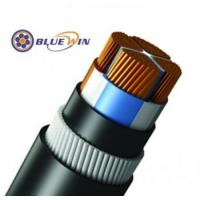 Cheap IEC 600/1000V FRT Multicore Armoured Cable wholesale