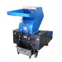 Cheap Grinder Powerful XFS-400crusher wholesale