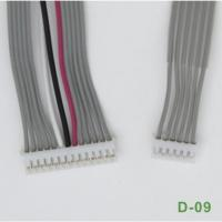 Terminal cable/Electrical wire D-09