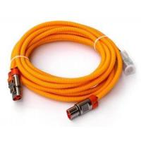 Cheap new energy harness wholesale