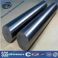 Cheap Best Quality High Purtiy Nickel and Nickel Alloy Bar wholesale