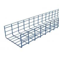 Cheap basket cable tray wholesale