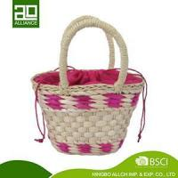 Cheap KIDS ACCESSORIES KIDS STRAW BAGS-6 wholesale