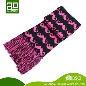 Quality KIDS ACCESSORIES KIDS SCARF-1 for sale
