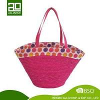 Cheap KIDS ACCESSORIES KIDS STRAW BAGS-7 wholesale