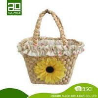 Cheap KIDS ACCESSORIES KIDS STRAW BAGS-2 wholesale