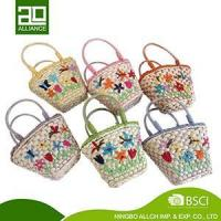 Cheap KIDS ACCESSORIES KIDS STRAW BAGS-1 wholesale
