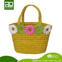 Cheap KIDS ACCESSORIES KIDS STRAW BAGS-4 wholesale