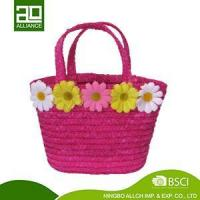 Cheap KIDS ACCESSORIES KIDS STRAW BAGS-3 wholesale