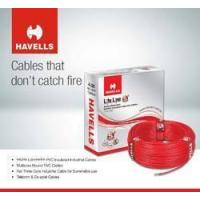 Cheap Wires & Cables wholesale