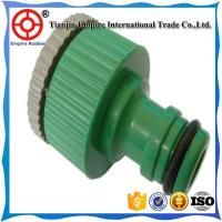 Cheap pipe cleaning nozzle for garden hose rubber and pvc garden hose wholesale