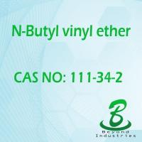Cheap Intermediates N-Butyl Vinyl Ether 111-34-2 wholesale