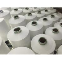 Cationic Dyeable Polyester Yarn