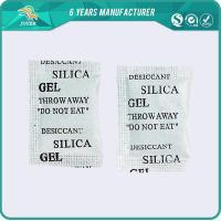 hot selling made in China silica gel desiccant