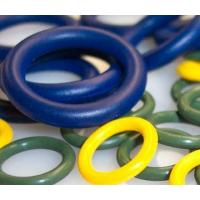 Cheap Rubber O Rings wholesale