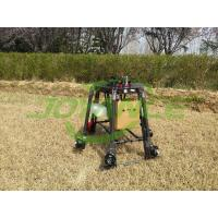Buy cheap SPRAYER thermal fogger drone from wholesalers