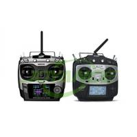 Buy cheap SPRAYER Competitive China famous remote controller from wholesalers