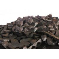 Buy cheap Phosphorus pig iron from wholesalers