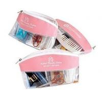 Buy cheap PVC Cosmetic Bag FS-400 from wholesalers