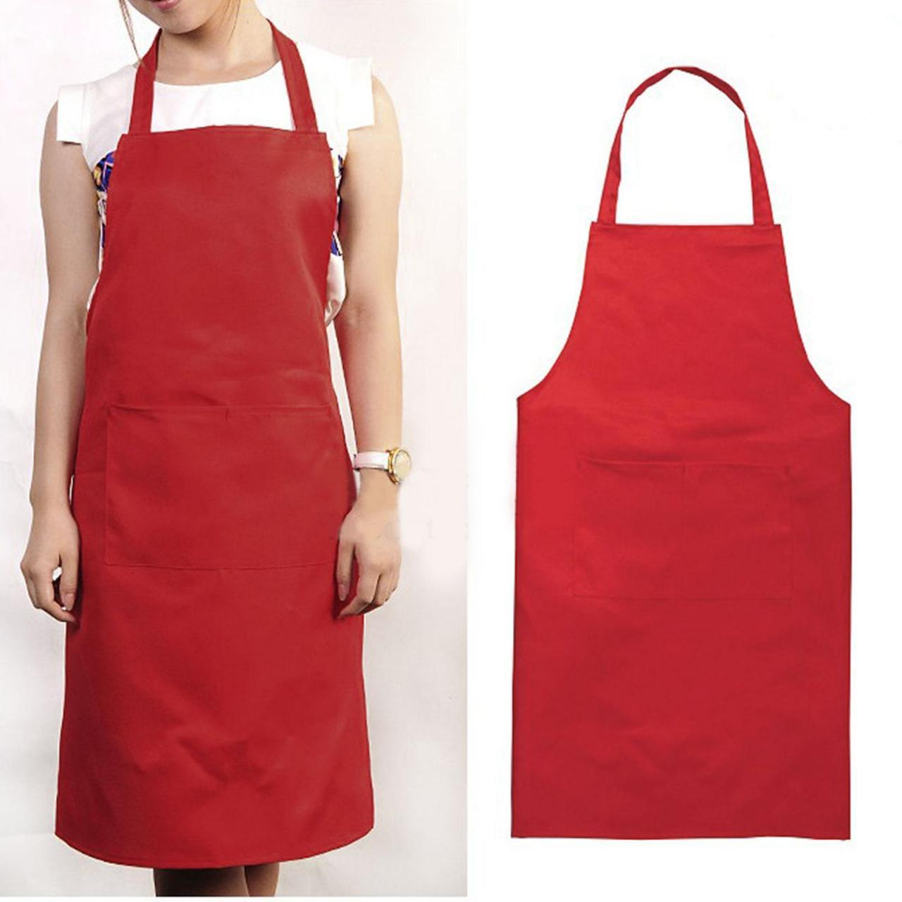 Buy cheap Apron from wholesalers