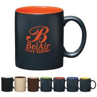 Buy cheap Ceramic cup from wholesalers