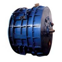 Buy cheap JF204D SYNCHRONOUS TRACTION GE from wholesalers