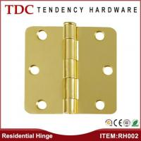 Buy cheap Hinges for Doors from wholesalers