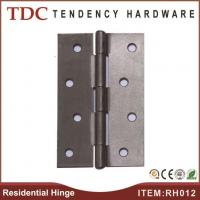 Buy cheap Butt Hinges from wholesalers