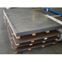 ASTM A36 steel plate Carbon steel structural plate use for bridges and buildings
