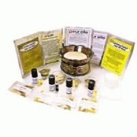 Hot Infusion Facial Mask HIFM