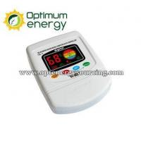 Solar Hot Water System Controller for Non Pressure Solar Water Heater (TK-7)