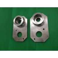 Cheap milling/surface grinding .welding.material:steel surface tratement:nickel-plated wholesale