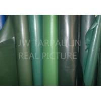 PVC coated wire cloth