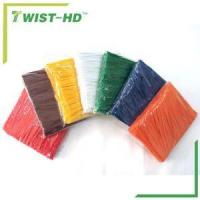 Cheap Plastic Twist Tie Poly Twist Ties wholesale