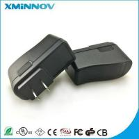 Trigger Label Tamper Detection Tail NFC Jewelry Tag