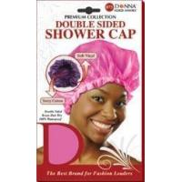 Cheap Double Sided Shower Cap wholesale
