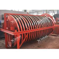 Cheap Spiral Chute wholesale