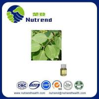 Cheap Standard Herb Extract Clove Oil wholesale
