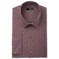 Cheap SHIRT HDS-33 wholesale
