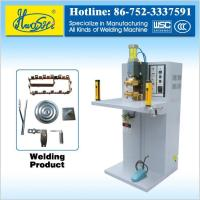 Cheap induction protector spot welding machine wholesale