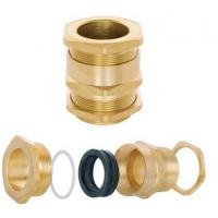 Buy cheap Brass A2 Cable Glands from wholesalers