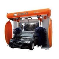 Buy cheap ZY-W300-B5 series Automatic Car Wash Machine from wholesalers