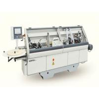 Buy cheap Edge Bander MFB600 from wholesalers