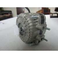Buy cheap Shaded pole induction motor from wholesalers