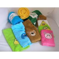 Buy cheap Bath Towel from wholesalers
