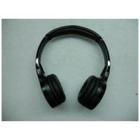 VCAN0239 wireless headphone IR dual channels