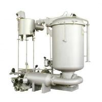 Buy cheap Manual Of Df241b Series Dyeing Machine from wholesalers