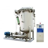 Buy cheap Manual Of Gr80 Series Dyeing Machine from wholesalers