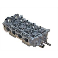 Buy cheap Automotive Cylinder product name: GE18 from wholesalers